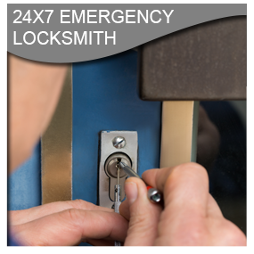 Hebron CT Locksmith Store Hebron, CT 860-393-0088